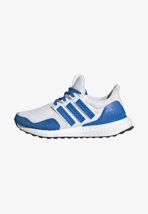Chaussures de running neutres - white