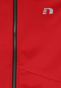 Newline - BASE - Sports jacket - red - 2