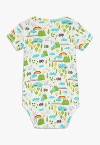 Frugi - RAINBOW BABY 3 PACK - Body - multicolor - 1