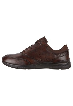 IRVING - Sneakers - brown