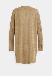 Opus - HERANOL - Short coat - maple - 6