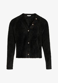 Morgan - Cardigan - black