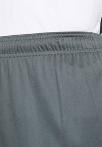 Under Armour - CHALLENGER SHORT - Sports shorts - pitch gray - 3