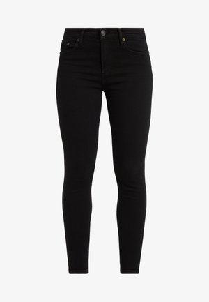 SOPHIE ANKLE - Jeans Skinny Fit - sane