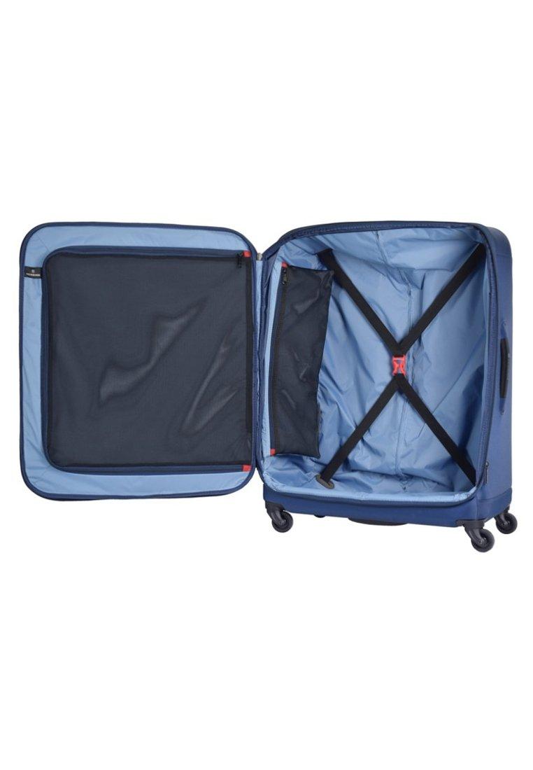 Victorinox AVOLVE  - Boardcase - blue/blau - Herrentaschen DHHFB