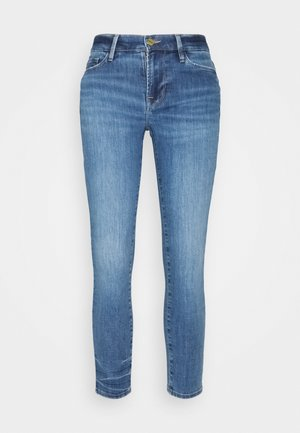 CROP - Jeans Skinny Fit - maiden