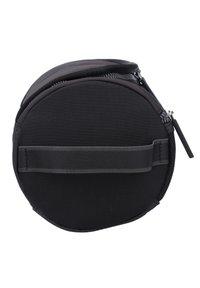 BOSS - Wash bag - black - 2