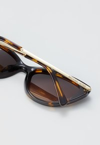 Michael Kors - Sluneční brýle - dark tortouise - 4