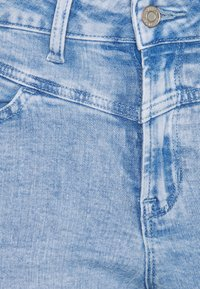 GAP - ACID - Jeans Skinny Fit - light boyd - 2