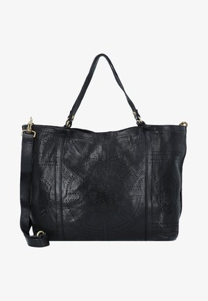 TORRE DELL'ORSO - Handbag - black
