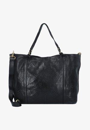 TORRE DELL'ORSO - Handbag - black