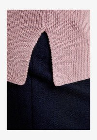 DeFacto - Maglione - pink - 4