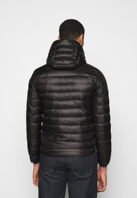 Blauer - Down jacket - black - 2