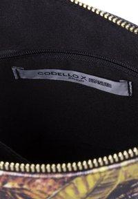 Codello - Wash bag - mehrfarbig - 3