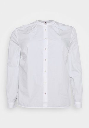 SANNI - Blouse - optic white