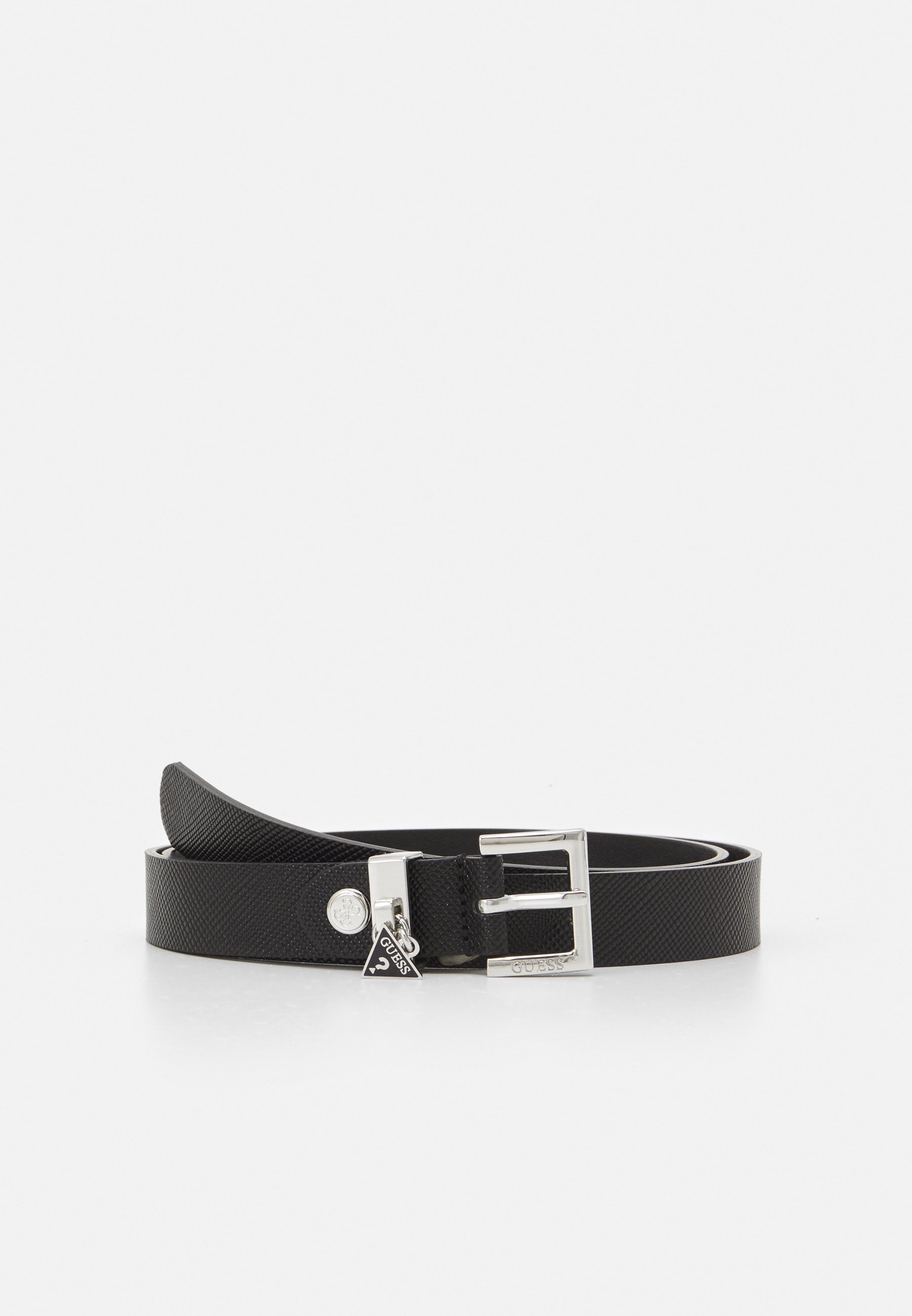 Women CORDELIA ADJUSTABLE PANT BELT - Belt