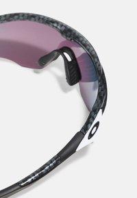 Oakley - FRAME UNISEX - Sportbrille - black - 3