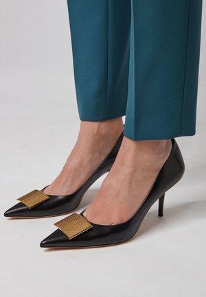 CARINE  - Classic heels - black
