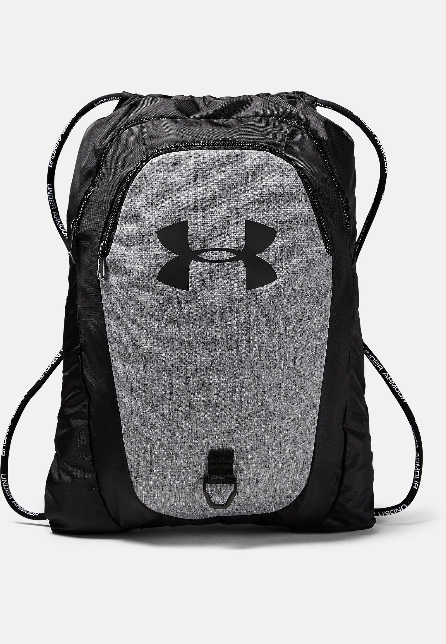 Men UNDENIABLE  - Drawstring sports bag