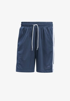 SUMMER BASKETBALL PRIMEGREEN SHORTS - Sports shorts - crenav