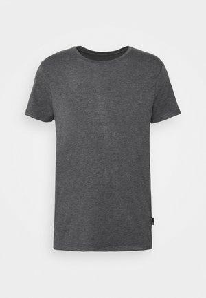DENMARK - Undershirt - dunkelgraue melange