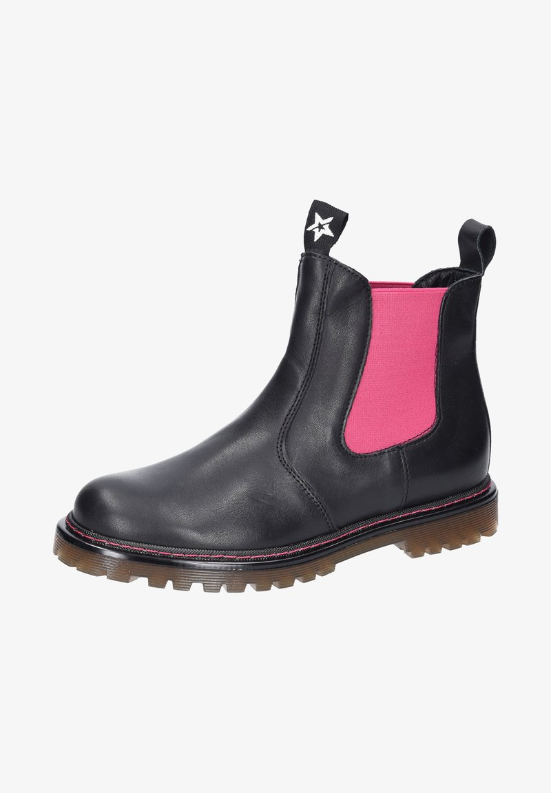 Froddo - Classic ankle boots - black