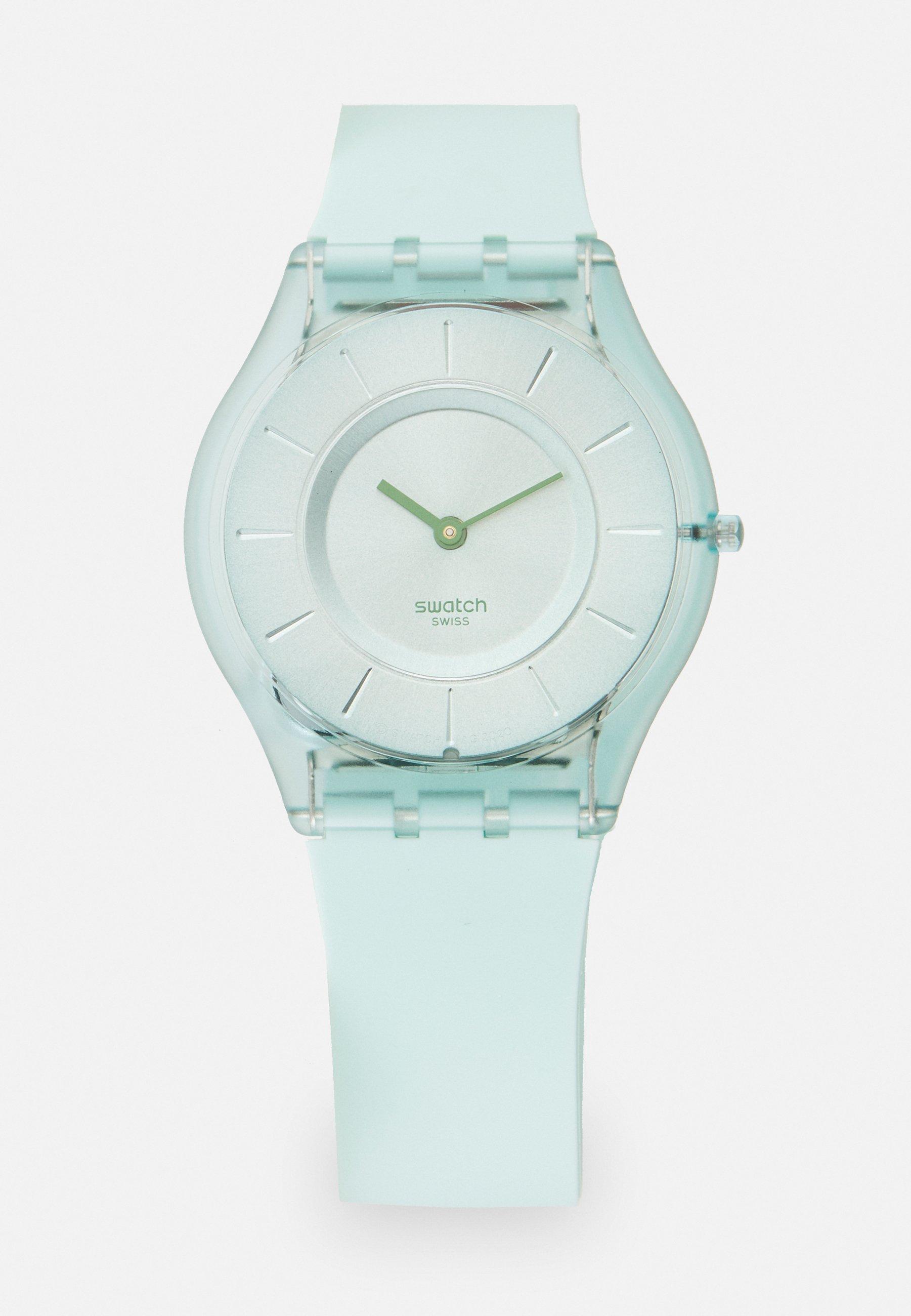 Damen SWEET - Uhr