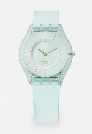 SWEET - Watch - mint