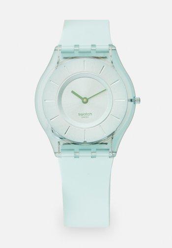 SWEET - Reloj - mint