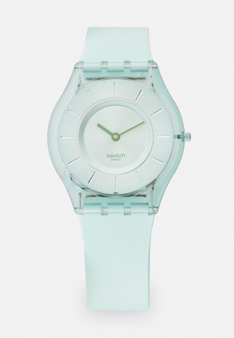 Swatch - SWEET - Reloj - mint
