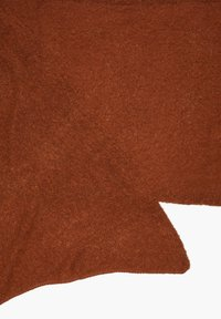 s.Oliver - Scarf - brown - 4