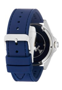 Guess - MENS SPORT - Watch - blue - 2