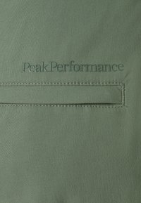 Peak Performance - TECH PANT - Outdoor trousers - fells view - 5