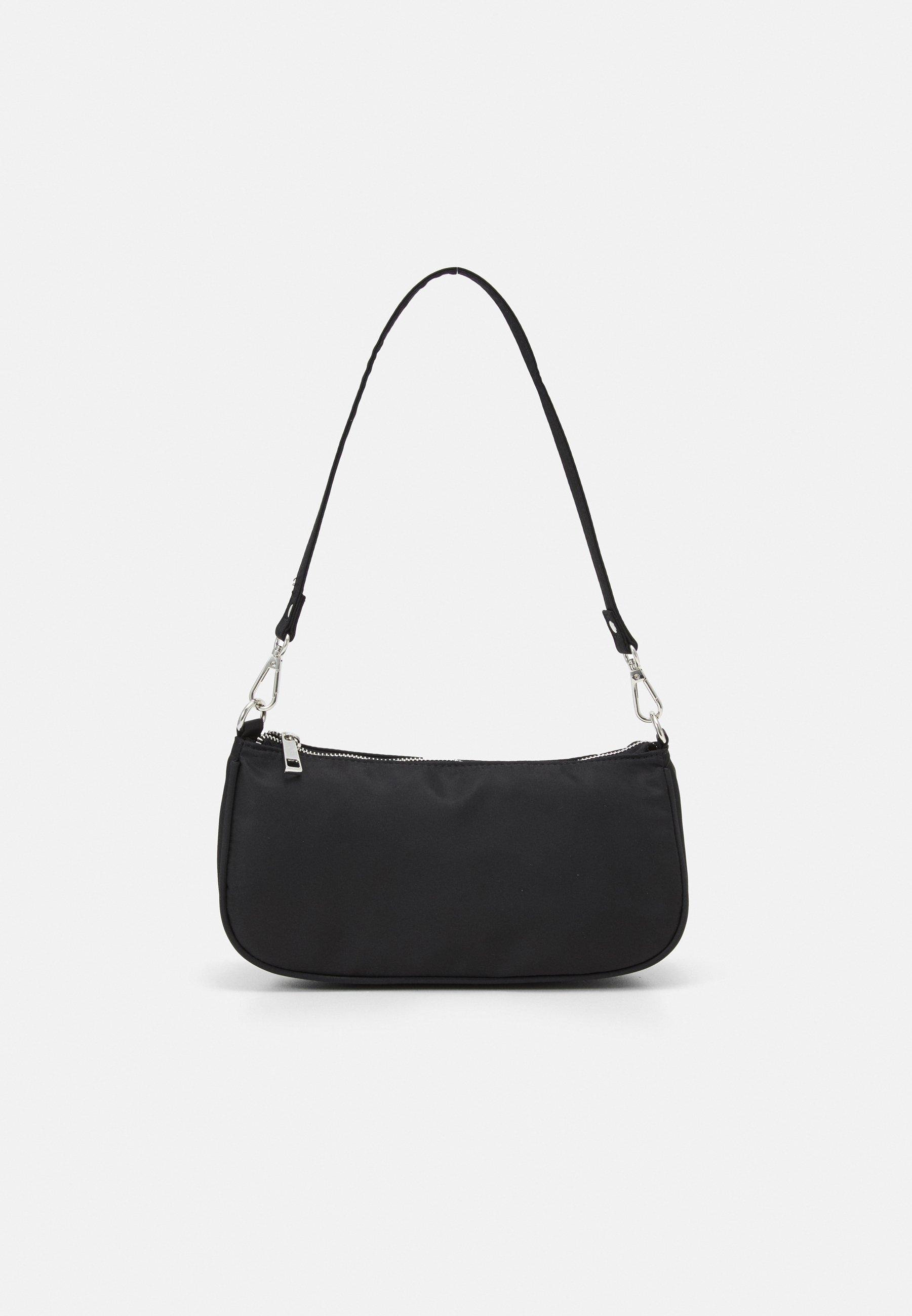Women HEDDA - Handbag