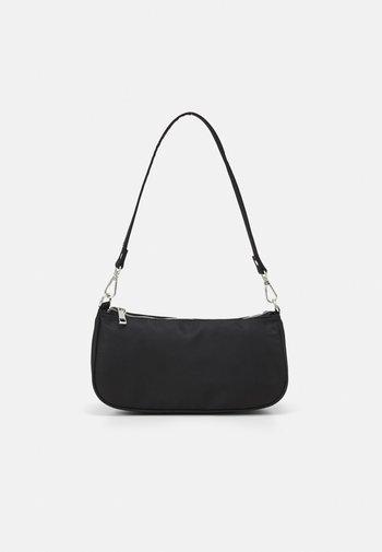 HEDDA - Handbag - black