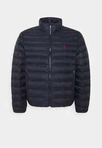 Polo Ralph Lauren Big & Tall - TERRA  - Winter jacket - collection navy - 0