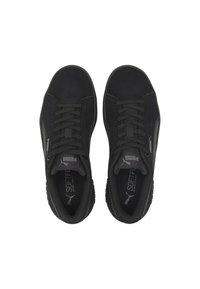 Puma - Trainers - black - 4
