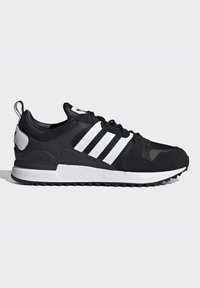 adidas Originals - SPORTS INSPIRED SHOES - Sneakers - black/white - 6