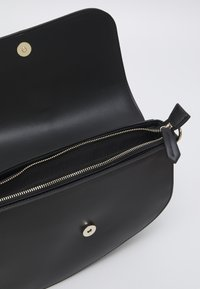 Valentino Bags - AURE - Across body bag - nero - 2