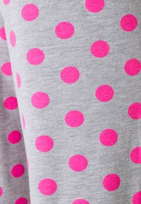 Trendyol - Pyjamas - powder pink - 2