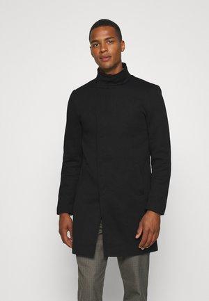 ONSOSCAR KING COAT  - Klasický kabát - black