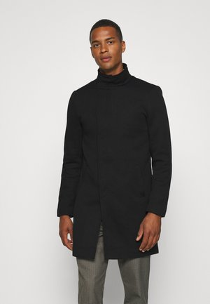 ONSOSCAR KING COAT  - Cappotto classico - black