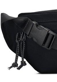 Johnny Urban - TOM - Bum bag - black - 3