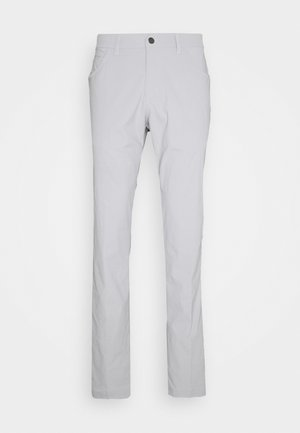 BEYOND 18 - Trousers - grey
