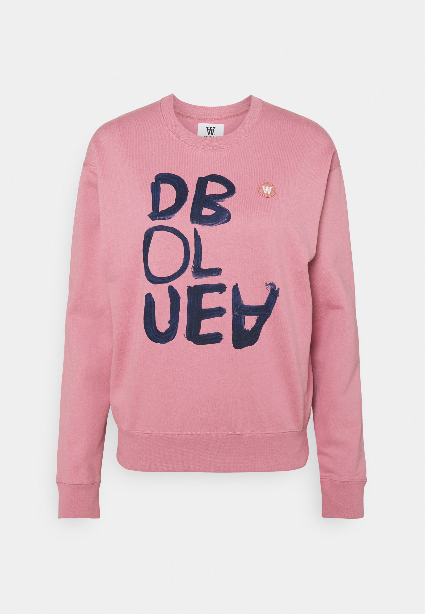 Women JESS - Sweatshirt