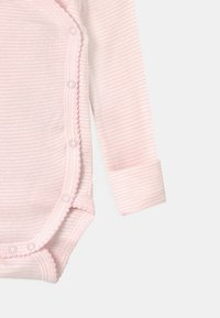 Carter's - 3 PACK - Body - multi-coloured/light pink - 3