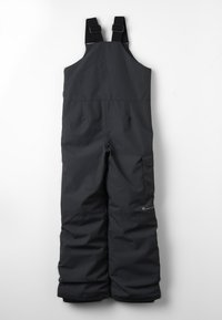 Rip Curl - UNISEX - Snow pants - jet black - 1