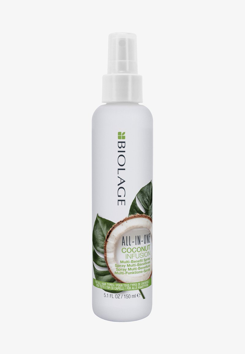 Biolage - ALL IN ONE SPRAY - Styling - -