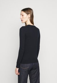 Lauren Ralph Lauren - JOY - Jumper - lauren navy - 2