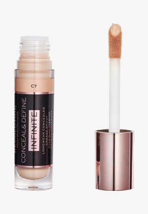 INFINITE XL CONCEALER - Korektor - c7